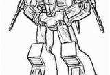 Transformers Coloring Pages Pdf 51 Best Transformers Images