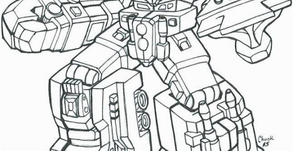Transformers Coloring Pages Pdf Transformer Color Page Transformer Coloring Pages Home Improvement