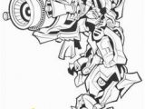 Transformers Dark Of the Moon Coloring Pages 11 Mejores Imágenes De Transformers