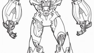 Transformers Dark Of the Moon Coloring Pages 27 Transformers Dark the Moon Coloring Pages