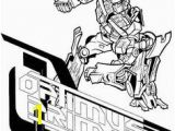 Transformers Dark Of the Moon Coloring Pages 53 Best Coloring Pages Images