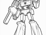 Transformers Dark Of the Moon Coloring Pages Ausmalbilder Transformers Optimus Prime Bildnis Coloring Page Frisch