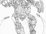 Transformers Dark Of the Moon Coloring Pages Transformers Optimus Prime Zum Ausmalen Abbild Transformers Prime