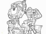 Transformers Rescue Bots Academy Coloring Pages 20 Printable Transformers Rescue Bots Coloring Pages