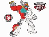 Transformers Rescue Bots Academy Coloring Pages 31 Rescue Bot Coloring Pages Free Printable Coloring Pages