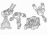 Transformers Rescue Bots Academy Coloring Pages Rescue Bots Coloring Pages Best Coloring Pages for Kids