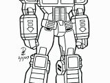 Transformers Rescue Bots Academy Coloring Pages Rescue Bots Coloring Pages Ideas Whitesbelfast