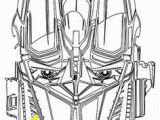 Transformers Sentinel Prime Coloring Pages 16 Best Kids Coloring Pages Images On Pinterest