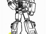 Transformers Sentinel Prime Coloring Pages 51 Best Transformers Images On Pinterest
