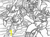 Transformers Sentinel Prime Coloring Pages 53 Best Coloring Pages Images