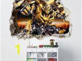 Transformers Wall Murals 10 Best 3d Wallpaper Images