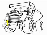 Trash Truck Coloring Page Pin by Peter Carmichael On Icon Ideas