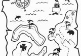 Treasure Map Coloring Pages Map Coloring Pages at Getcolorings