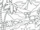 Treasure Map Coloring Pages Treasure Map Coloring Pages Best Sunset Coloring Pages Gallery