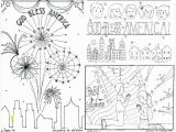 Tree Bark Coloring Pages 13 Luxury Tree Bark Coloring Pages Collection