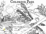 Tree Branch Coloring Page Dragonfly Art Adult Coloring Page Printable Dragonfly Coloring Sheet Digital Coloring Print Mindfulness Coloring Animal Coloring