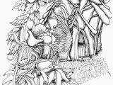 Tree House Coloring Pages 22 Coloring Pages the White House