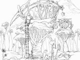 Tree House Coloring Pages Tree House Coloring Pages Lovely Houses Coloring Coloring Pages