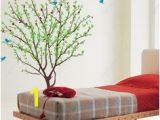 Tree Murals for Nursery 32 Best Nursery Tree Murals Images