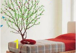 Tree Murals for Nursery 32 Best Nursery Tree Murals Images