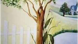 Tree Murals for Walls Resultado De Imagen Para Wall Mural Tree Wall Murals