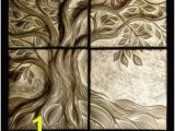Tree Of Life Tile Mural 113 Best Tree Of Life Wall Art Tiles or Backsplash Tiles Handmade