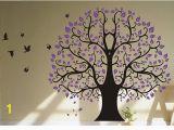Tree Of Life Wall Mural Banyan Tree Wall Sticker – Wallstickerdeal