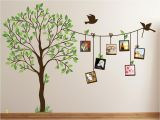 Tree Wall Mural Stencil Pin by Cieann Alley On Weddings In 2019 Pinterest