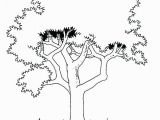 Tree with Roots Coloring Page Tree with Roots Coloring Page the is Seen In Detail Pages C