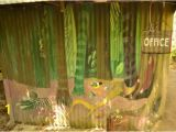 Treehouse Mural Tree House Picture Of Platypus Bush Camp Finch Hatton Tripadvisor