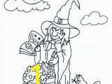 Trick or Treat Coloring Pages Printable 179 Best Halloween Images