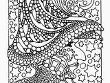 Trick or Treat Coloring Pages Printable 22 Inspirational S Printable Mandala Coloring Sheet