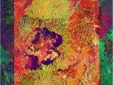 Trippy Wall Murals Gallery Leif Podhajsk½ Psychedelic Pinterest