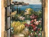 Trompe L Oeil Door Murals 93 Best Trompe L Oil Images