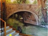 Trompe L Oeil Wallpaper Murals 30 Best Trompe L Oeil Images