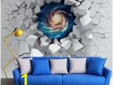Trompe L Oeil Wallpaper Murals Die 31 Besten Bilder Von Trompe L Oeil Wall Mural