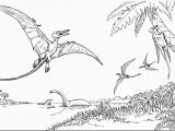 Troodon Coloring Page 15 Inspirational Jurassic World Coloring Pages