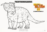 Troodon Coloring Page 25 New Dinosaur Coloring Pages for Kids