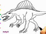 Troodon Coloring Page Jurassic World Coloring Pages Fresh Timely Dinosaur Coloring Pages
