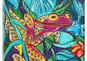 Tropical Tile Murals 27 Best Tropical Ceramic Tiles Images