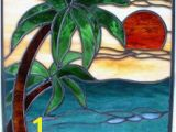 Tropical Tile Murals 40 Best Tropical Mural Ideas Images