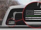 Truck Rear Window Murals Rear Window Decals for Trucks 50 Elegant Rear Window Decals Custom