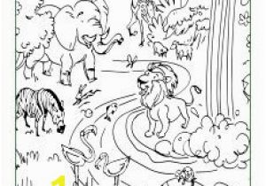 Trust God Coloring Page 103 Best Children S Bible Coloring Pages Images On Pinterest