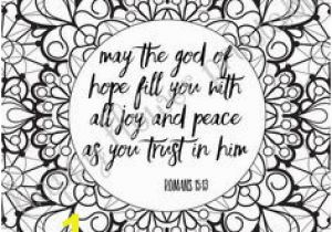 Trust God Coloring Page 118 Best Religious Spiritual Coloring Pages Images On Pinterest