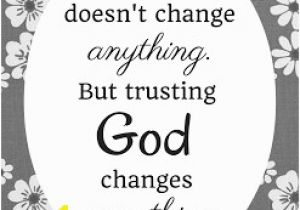 Trust God Coloring Page Get the Free Printable Coloring Page Plus A Black and White