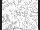 Tu B Shevat Coloring Pages Tu B Shevat Coloring Pages Elegant Purim Coloring Pages