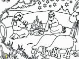 Tu B Shevat Coloring Pages Tu B Shevat Coloring Pages Unique Dltk Free Printables Kids Coloring