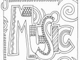 Tub Coloring Page Unique Music Note Coloring Pages Coloring Pages