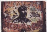 Tupac Wall Mural Tupac Mural Art Graffiti and Pics Pinterest