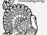 Turkey and Pilgrim Coloring Pages Free Printable Thanksgiving Coloring Pages top Free Printable
